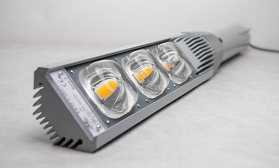 lampy-gold-led